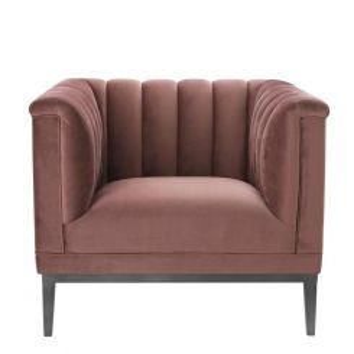 Eichholtz Chair Raffles