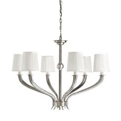 Eichholtz Chandelier Mayflower