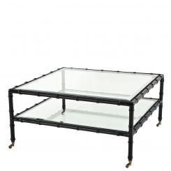 Eichholtz Coffee Table Mullins
