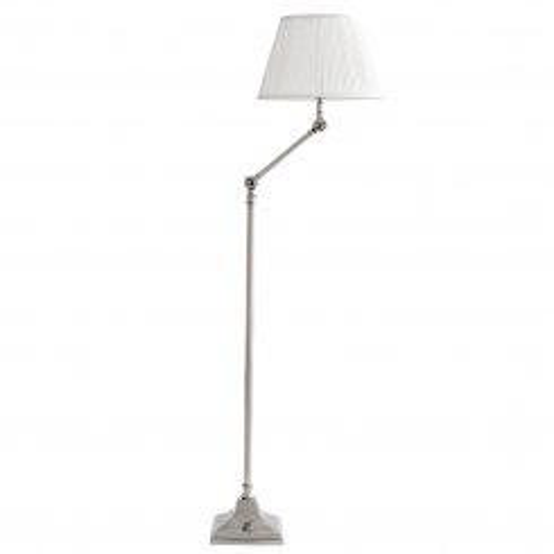 Eichholtz Floor Lamp Medea
