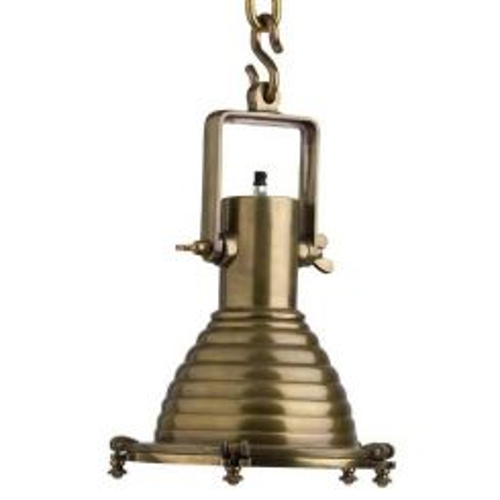 Eichholtz Lamp La Marina