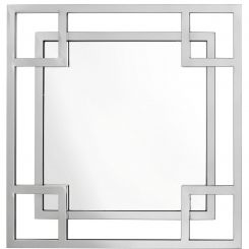 Eichholtz Mirror Dior