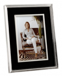 Eichholtz Photo Frame Taylor