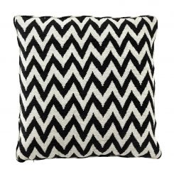 Eichholtz Cushion Chevron