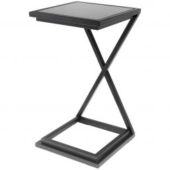 Eichholtz Side Table Cross