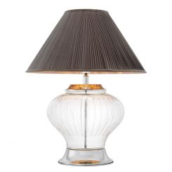 Eichholtz Table Lamp Chenove