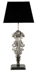 Eichholtz Table Lamp Beau Site Small