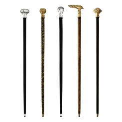 Eichholtz Walking Stick Westminster Set Of 5