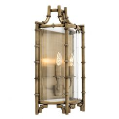Eichholtz Wall Light Vasco