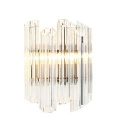 Eichholtz Wall Light Vittoria