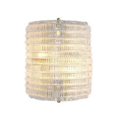 Eichholtz Wall Light Elix