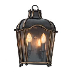 Eichholtz Wall Light Elysee
