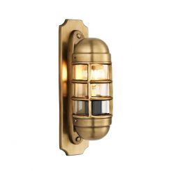 Eichholtz Wall Light Le Caprice