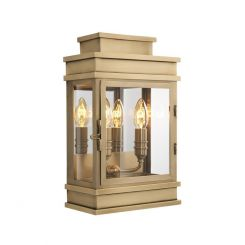 Eichholtz Wall Light Linley