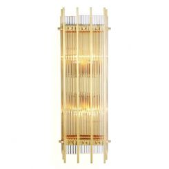 Eichholtz Wall Light Sparks in Gold