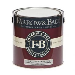 Farrow and Ball Primer Blocker - For Wood Knot & Resin