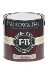 Farrow and Ball Undercoats For Interior Wood