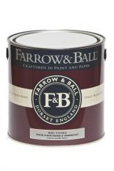 Farrow and Ball Undercoats For Interior Wooden Floors