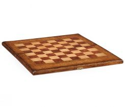 Jonathan Charles Folding Games Board Monarch