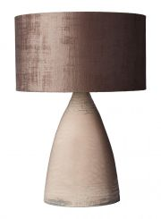 Heathfield & Co. Bonaire Table Lamp