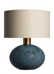 Heathfield & Co. Orion Table Lamp