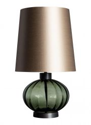 Heathfield & Co. Pedra Table Lamp