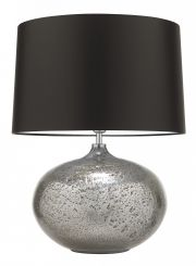Heathfield & Co. Galileo Table Lamp