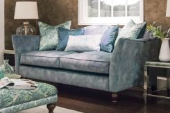 Duresta Holkham Collection Made To Order