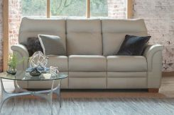 Parker Knoll Hudson Collection Made To Order