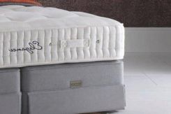 Hypnos Bed Regal Elegance Mattress Made to Order