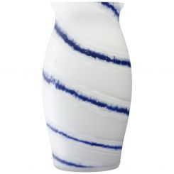 LSA International Batik Vase