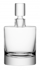 LSA International Boris Decanter