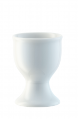 LSA International Dine Egg Cup Set