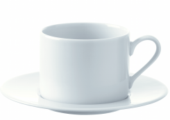 LSA International Dine Coffee Cup Set