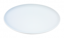 LSA International Dine Serving Plate Set