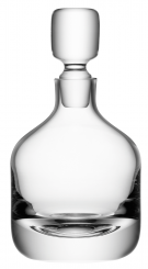 LSA International Hector Decanter