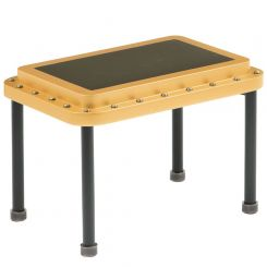 Authentic Models Ace Small Side Table