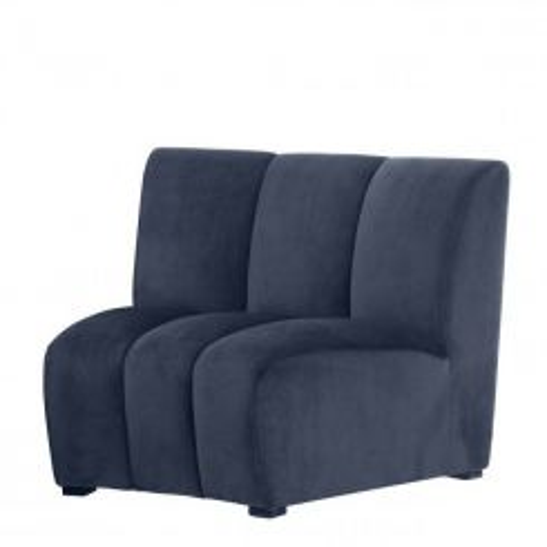 Eichholtz Modular Sectional Sofa Lando