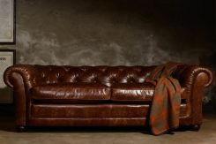 Tetrad Norton Sofa Collection Made to Order