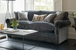 Parker Knoll Canterbury Collection Made to Order