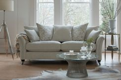Parker Knoll Devonshire Collection Made to Order