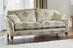 Parker Knoll Harrow Collection Made to Order
