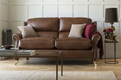 Parker Knoll Henley Collection Made to Order