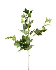 Parlane Ivy Leaf Spray Height 86cm