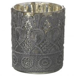 Parlane Lacey Tealight Holder