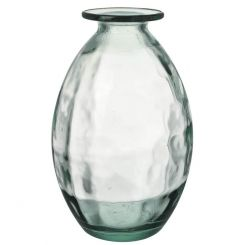 Parlane Vase Martinez Recycled Glass