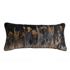 Pavilion Chic Cushion Wild Floral Row
