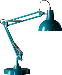 Pavilion Chic Desk Lamp Huntingdon