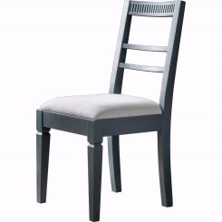 Pavilion Chic Dining Chair Cottesmore