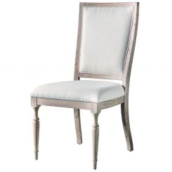 Pavilion Chic Dining Chair Cotswold